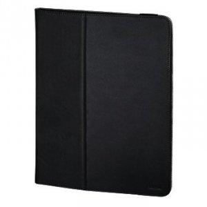 FuteraŁ tablet uniwersalny 10,1 xpand czarny