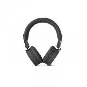 Słuchawki nauszne Bluetooth Caps Concrete - Fresh'n Rebel