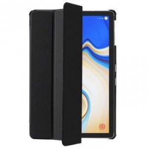 Etui do Samsung Galaxy Tab S4 Fold czarne - Hama