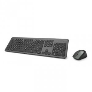 kmw-700wireless keyboard/mouse,us