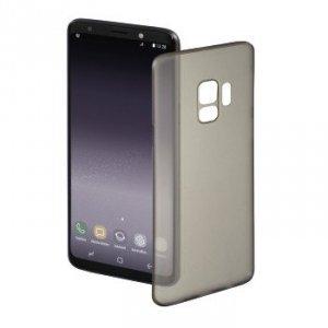 Etui do Samsung S9 Ultra Slim czarne - Hama