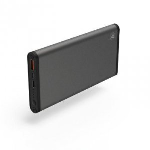 Power pack pd-12s, 12000mah, anth