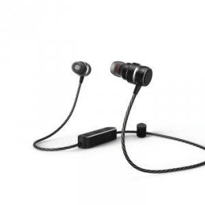Słuchawki douszne Bluetooth Pure Passion - Hama