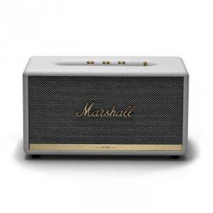 Głośnik Bluetooth Stanmore BT II biały - Marshall
