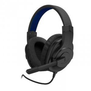 Słuchawki gamingowe SoundZ 200 - uRage