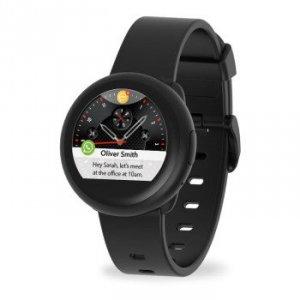 Smartwatch Zeround 3 Lite czarny - MyKronoz