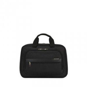 123668 1041 torba do notebooka vectura evo shuttle bag 15,6 czarna
