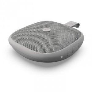 Głośnik Bluetooth Rockbox Bold XS szary - Fresh'n Rebel
