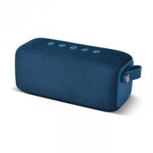 Głośnik Bluetooth Rockbox Bold M Petrol Blue - Fresh'n Rebel
