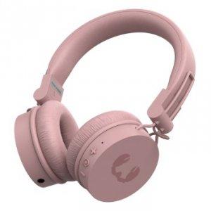 Słuchawki nauszne Bluetooth Caps 2 Dusty Pink - Fresh'n Rebel