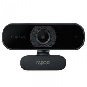 Kamera internetowa full-hd xw-180