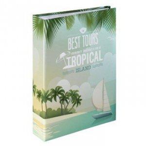 Album 10x15/200 Tropical Island - Hama