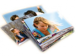 500 zdjęć 10x15 papier Fuji błysk lub mat - Crazyfoto.pl