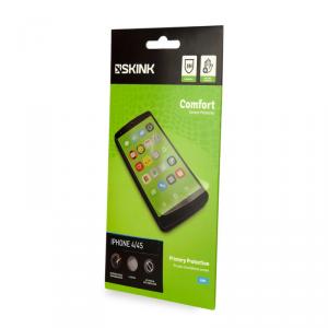 SKINK Comfort Folia ochronna Samsung Galaxy A5