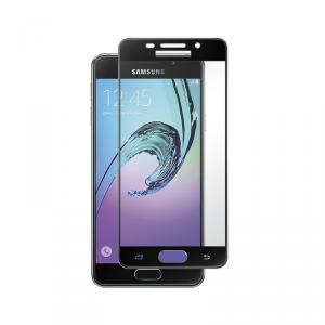 PANZER Premium Tempered Glass Szkło ochronne Samsung Galaxy A3