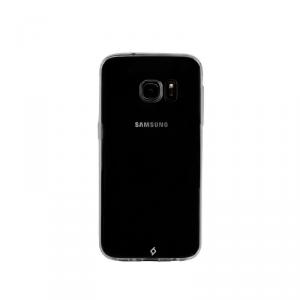 TTEC SuperSlim Etui Samsung Galaxy S7 transparentne (2PNS39)