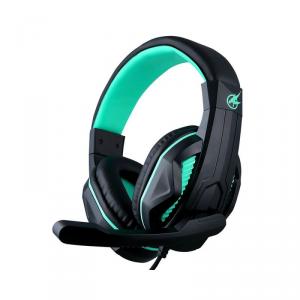 Zestaw  słuchawkowy Arokh H-1 (901600)