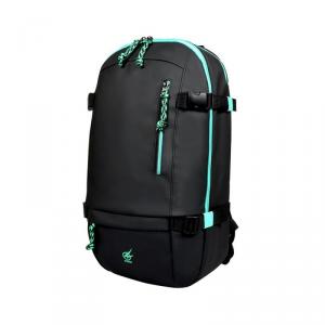 Plecak gamingowy Arokh BP-1 (901702)