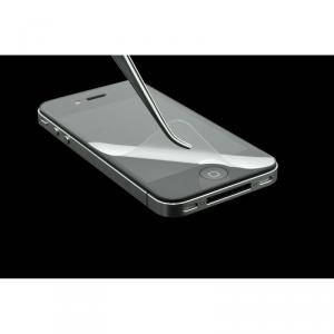 SKINK Basic Folia ochronna Samsung Galaxy S3