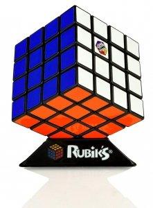 Oryginalna Kostka Rubika 4x4 + gratis