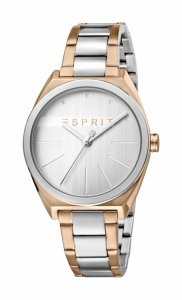 Zegarek damski Esprit Slice ES1L056M0085