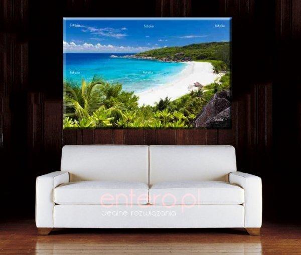 Fotoobraz 20x30 cm/ 30x20 cm - obraz z twojego zdjęcia