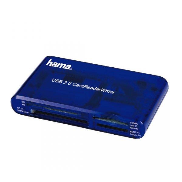 Czytnik-kart-pamięci-35w1-USB-2-0-Hama