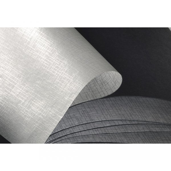 Album-24x17-50-Fine-Art-blekitny-czarne-strony-Hama