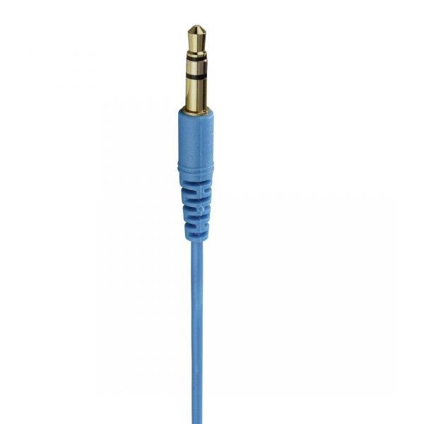 Słuchawki-douszne-HK2103-niebieskie-Hama