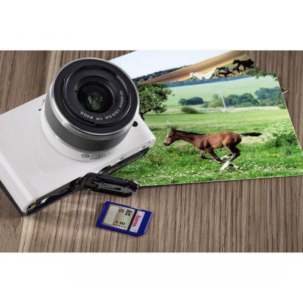 Czytnik-kart-pamięci-SD-MicroSD-USB-MicroUSB-szary-Hama