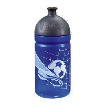 Bidon-do-napojow-Soccer-Team-Step-by-Step
