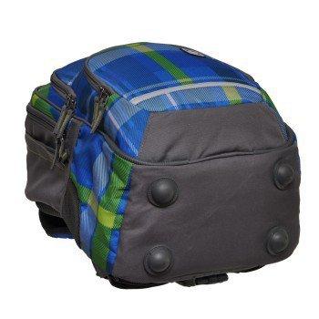 Plecak-szkolny-Blaby-Woody-Blue-All-Out-Hama