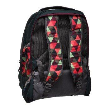 Plecak-szkolny-na-kółkach-Bolton-Happy-Triangle-All-Out-Hama