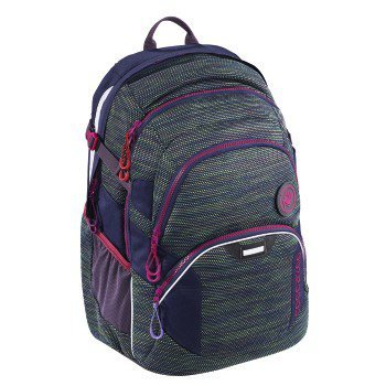 Plecak-szkolny-JobJobber-2-Wildberry-Knit-Coocazoo