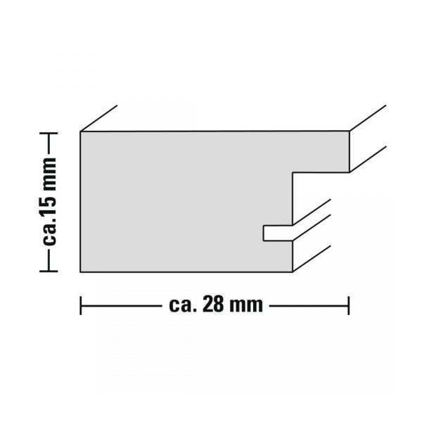 Ramka-Chalet-mietowa-13x18-Hama