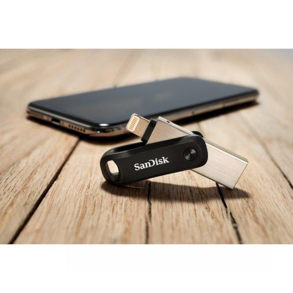 IxPand-256gb-USB-Flash-Drive-iPhone-iPad-SanDisk