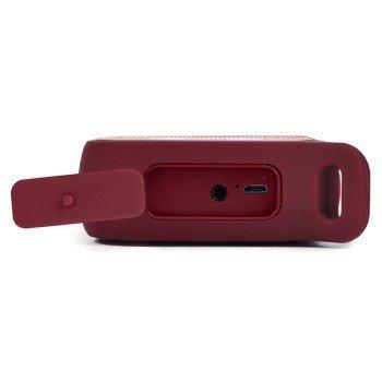 Głośnik-Bluetooth-Rockbox-Pebble-Ruby-Fresh'n-Rebel