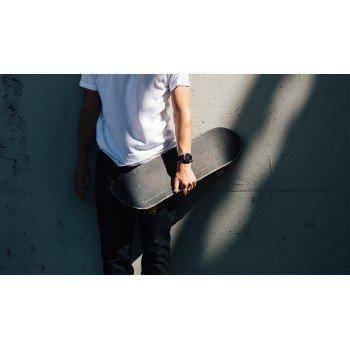 E2 shadow/black