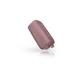 Głośnik-Bluetooth-Rockbox-Bold-M-różowy-Fresh'n-Rebel