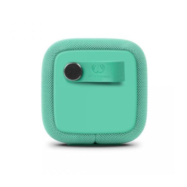 Głośnik Bluetooth Rockbox Bold M Peppermint - Fresh'n Rebel