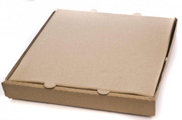Karton do pizzy 26 cm | entero.pl - idealne rozwiązania