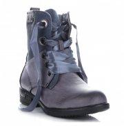 Dámské Lady Glory boty tmavě modré