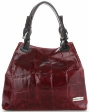 d850ea4e16 Kožené univerzální kabelky a kabelky na každý den – Panikabelkova ...