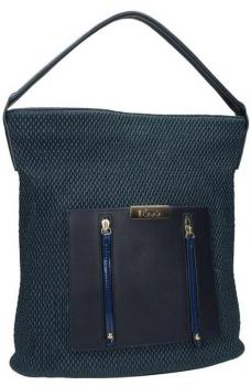 Dámské kabelky Nobo Tmavě Modrá