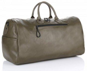 Diana&Co Firmowe Uniwersalne Torby Podróżne Khaki