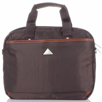 Cestovná taška Snowball s príslušenstvom na batožinu