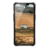 UAG Pathfinder - obudowa ochronna do iPhone 12 Pro Max (Mallard)