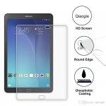 SZKŁO HARTOWANE - 9H Samsung Galaxy Tab E 9.6 SM-T560 T561