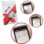 MAXXIMUS Folia ochronna LCD Huawei Ascend Y300