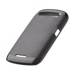 BLACKBERRY ORYGINALNY POKROWIEC soft shell 9370 9360 9350 - ACC-39408-202